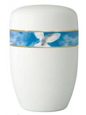Urna Colomba